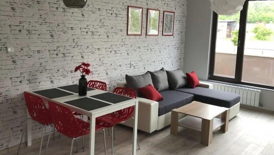 двустаен апартамент софия 1urjyvhk