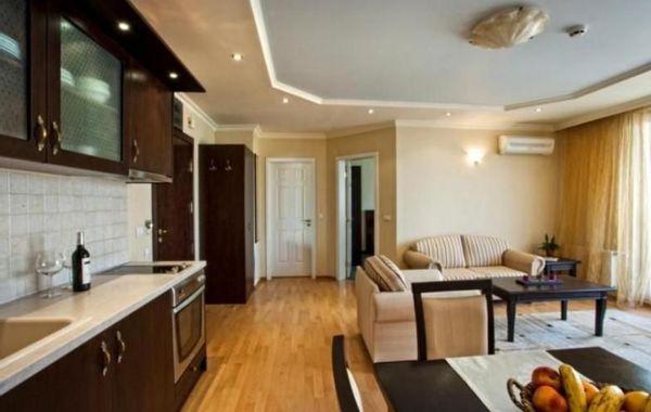 двустаен апартамент софия 1v1jdckx