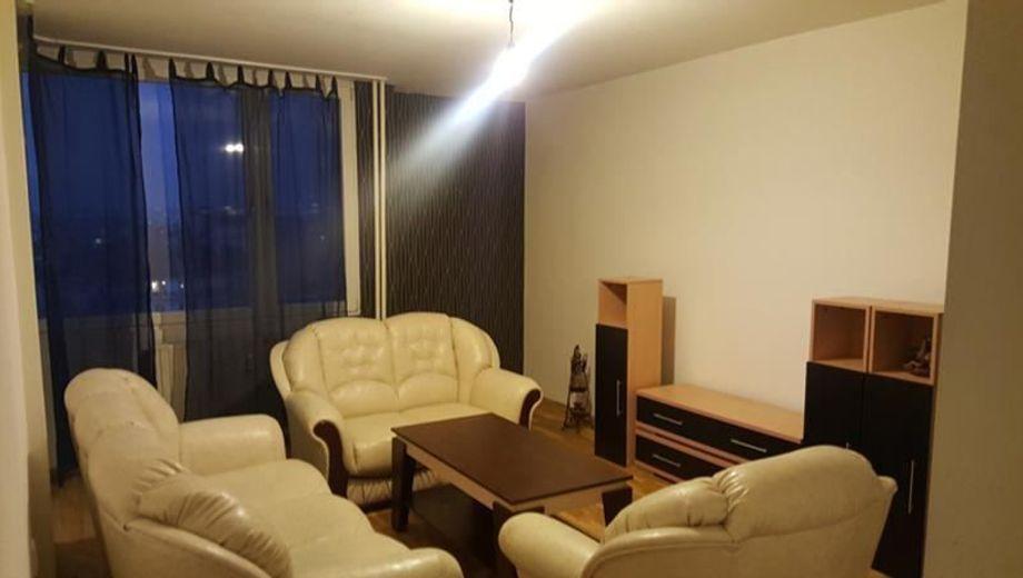 двустаен апартамент софия 1vgy75se