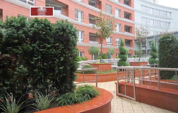 двустаен апартамент софия 1vydj2js