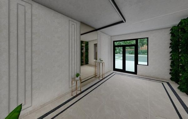 двустаен апартамент софия 1wljfd1m