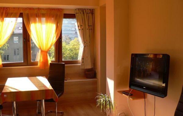 двустаен апартамент софия 1wqkyhu9