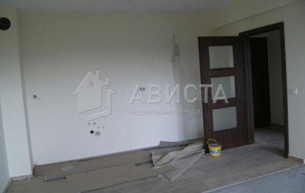 двустаен апартамент софия 1x4d7kg1