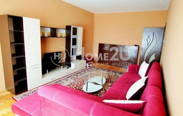 двустаен апартамент софия 1xq5jrsu