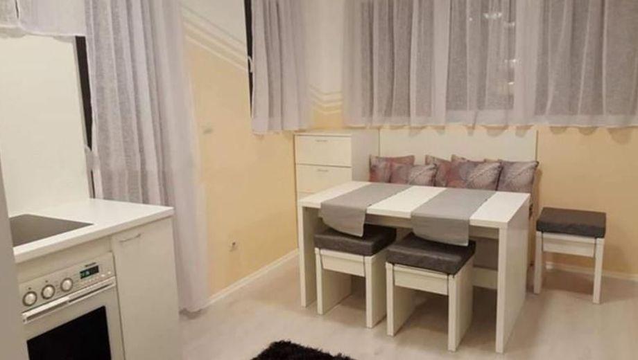 двустаен апартамент софия 1xufn68t