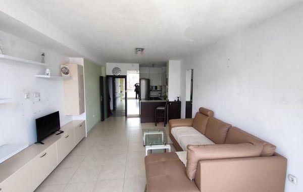 двустаен апартамент софия 1ybuuqn2