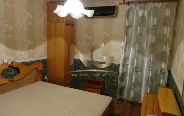 двустаен апартамент софия 1ycvynp4