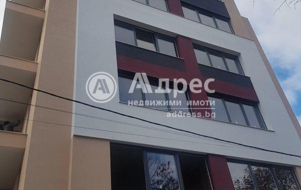 двустаен апартамент софия 1yr4w5el
