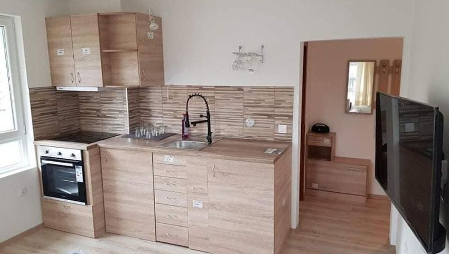двустаен апартамент софия 1yvsmap3