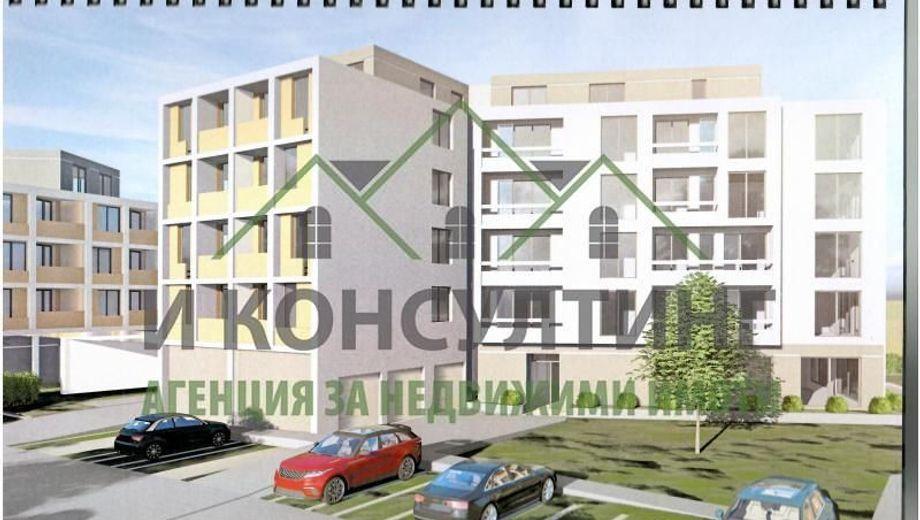 двустаен апартамент софия 1yy1udjk
