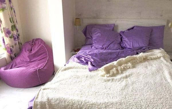двустаен апартамент софия 21exddyp