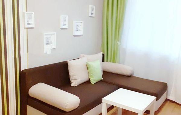 двустаен апартамент софия 2236kkxg