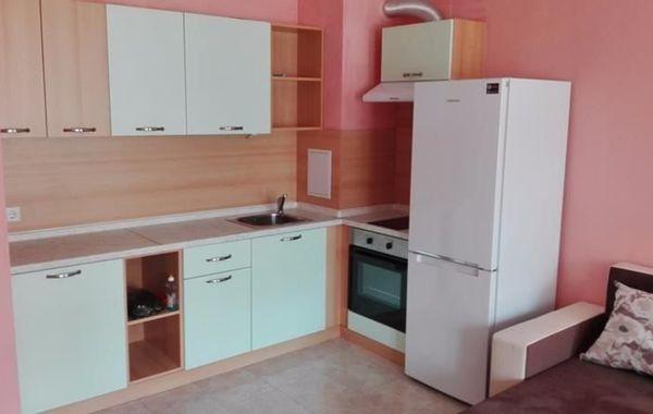 двустаен апартамент софия 224gnssf