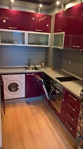 двустаен апартамент софия 22kje4xj