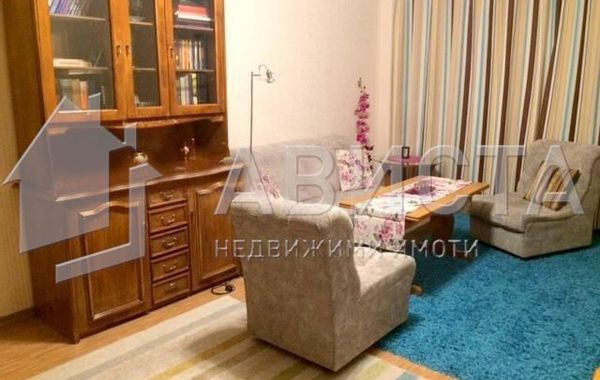двустаен апартамент софия 22wre4jg