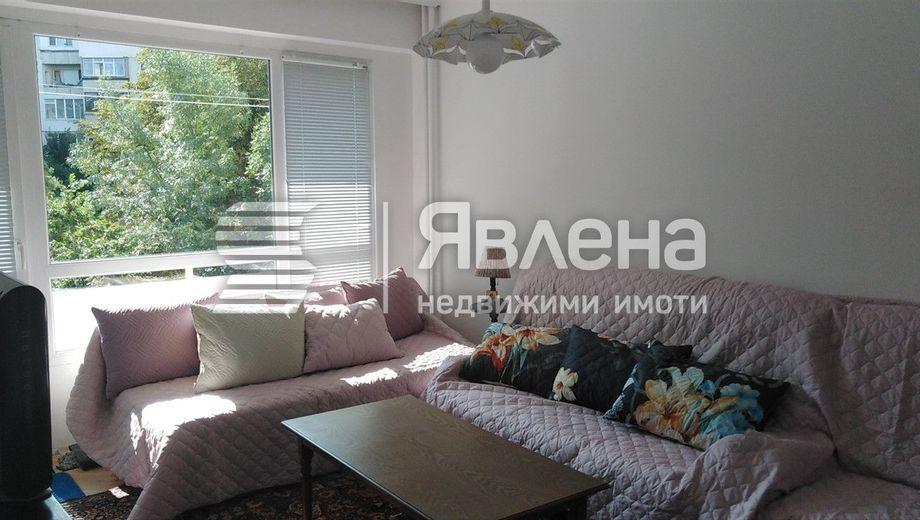 двустаен апартамент софия 23akswfv