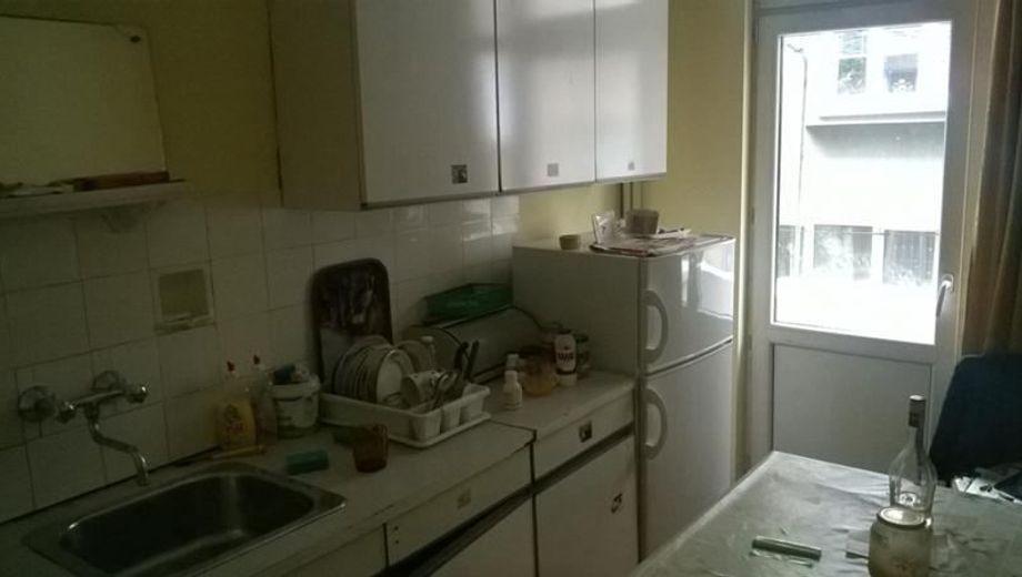 двустаен апартамент софия 23jqvgbm
