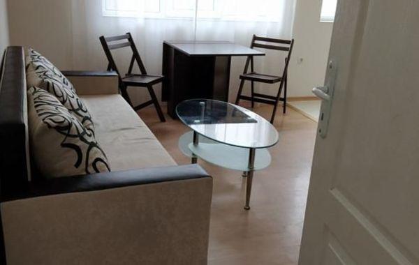 двустаен апартамент софия 23jv4vcb
