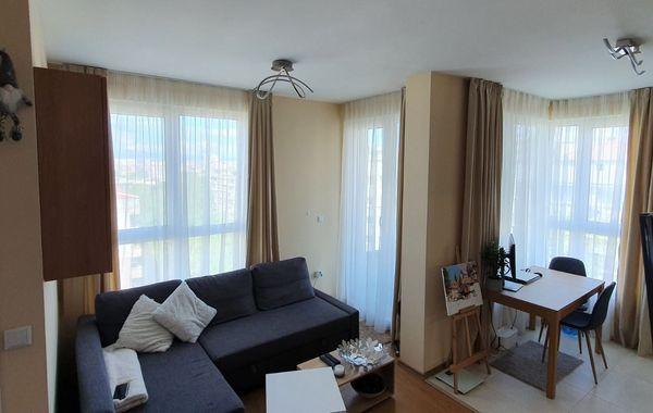 двустаен апартамент софия 23vjfkn8
