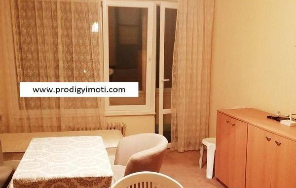 двустаен апартамент софия 245scwgy