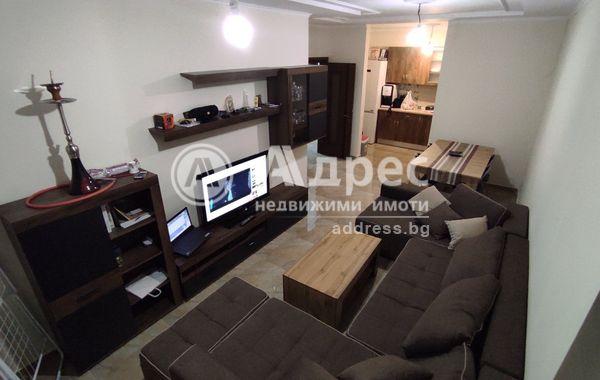 двустаен апартамент софия 24fuw1jg