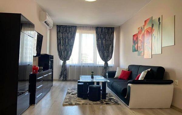 двустаен апартамент софия 24gtyjuh