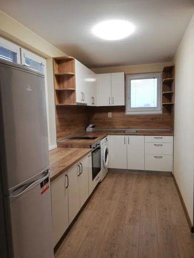 двустаен апартамент софия 24l91ff8
