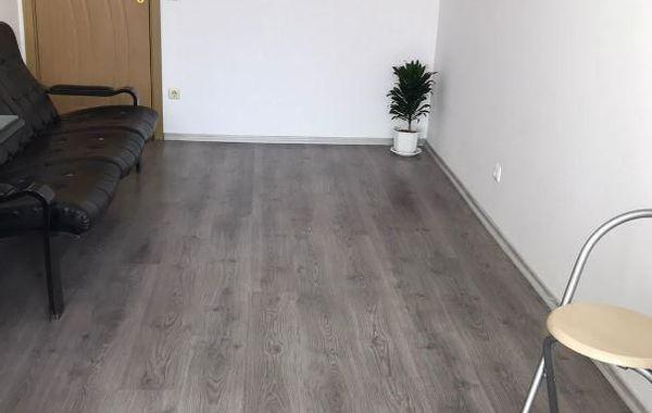 двустаен апартамент софия 24rpbqtm