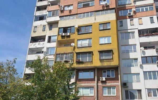 двустаен апартамент софия 24w8c5ye