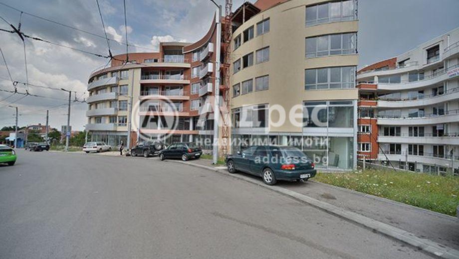 двустаен апартамент софия 258smlgx