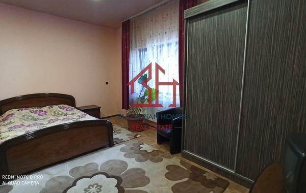 двустаен апартамент софия 26fbkyyr