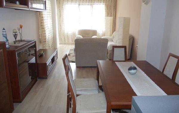 двустаен апартамент софия 26jwk9yv