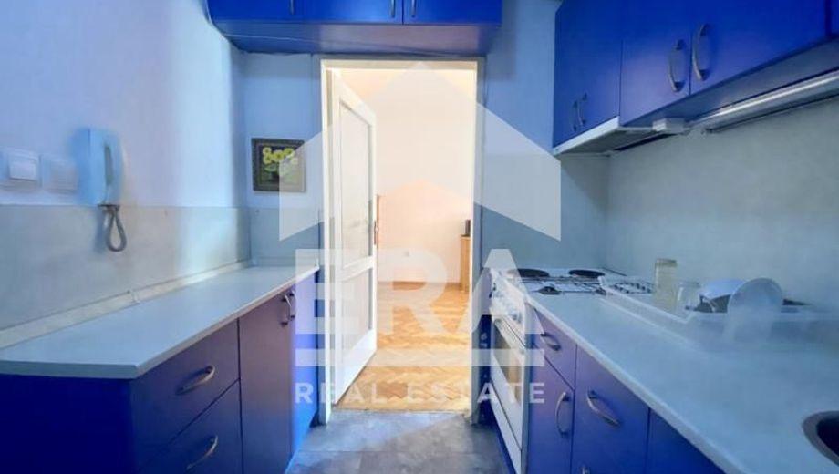 двустаен апартамент софия 26vbhe5j