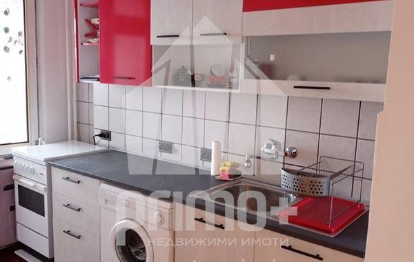 двустаен апартамент софия 27bxleh6
