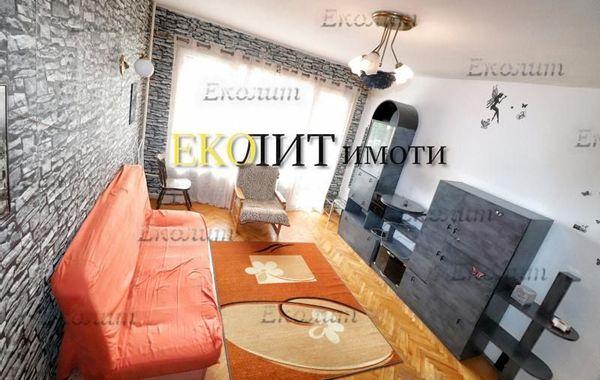 двустаен апартамент софия 27r479r8
