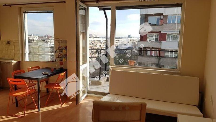 двустаен апартамент софия 27wxn2ah