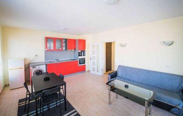 двустаен апартамент софия 282847bs
