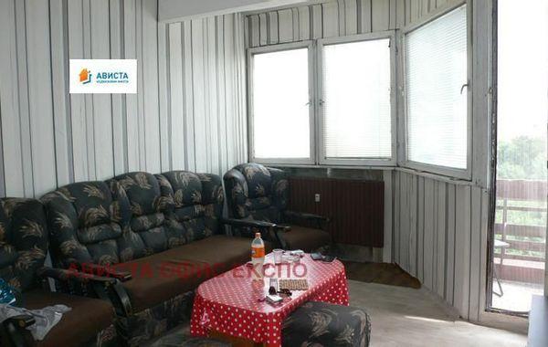 двустаен апартамент софия 28bs78uf