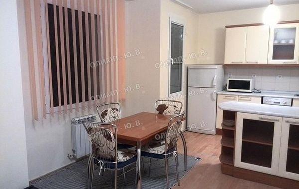 двустаен апартамент софия 28rbmlpn