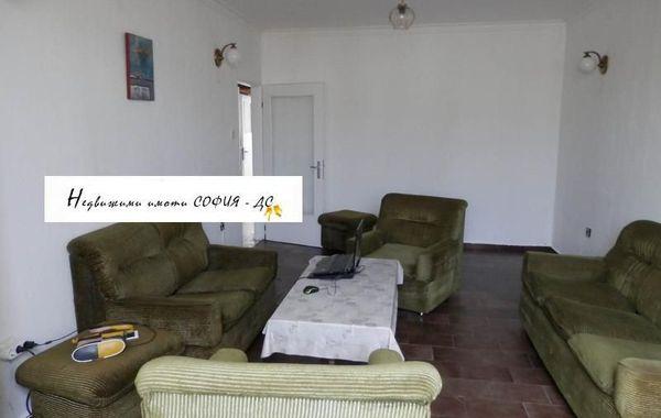 двустаен апартамент софия 2amlte3j