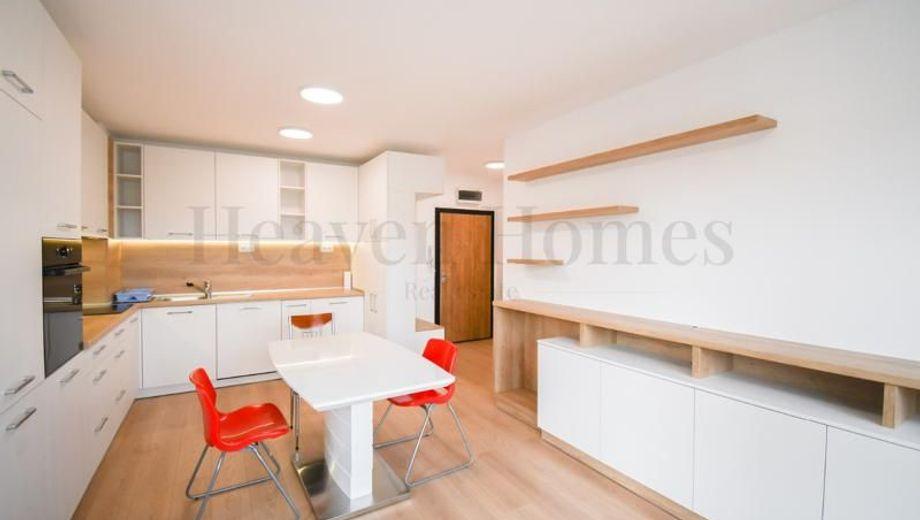двустаен апартамент софия 2an2men9