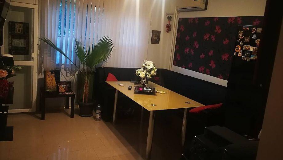 двустаен апартамент софия 2atf7je4