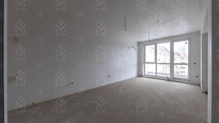 двустаен апартамент софия 2bl6cxx1