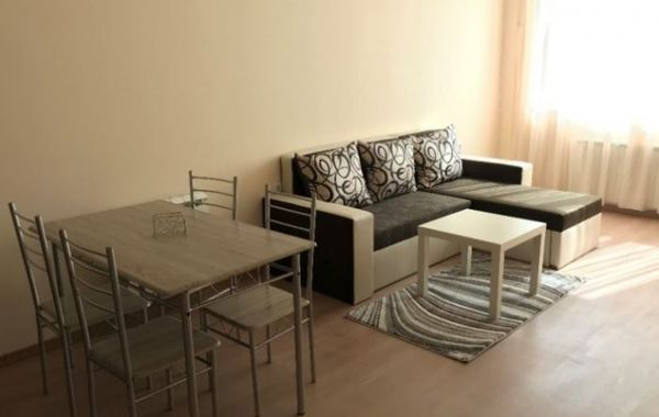 двустаен апартамент софия 2bn7lp8m