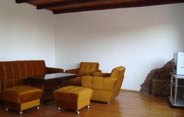 двустаен апартамент софия 2bnc8l4p