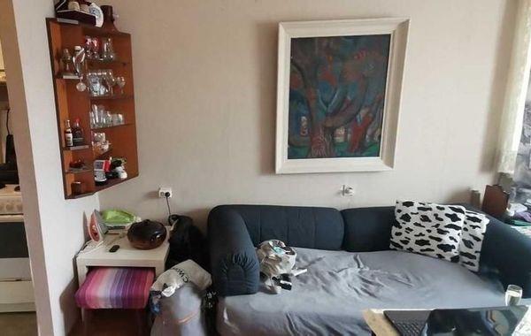 двустаен апартамент софия 2by29fxc
