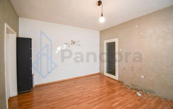 двустаен апартамент софия 2byd7cq7