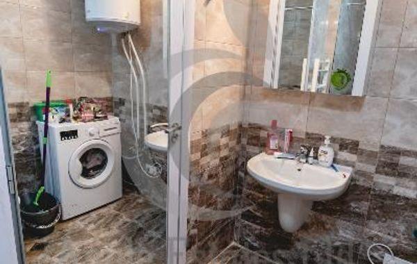 двустаен апартамент софия 2c3kdmt3