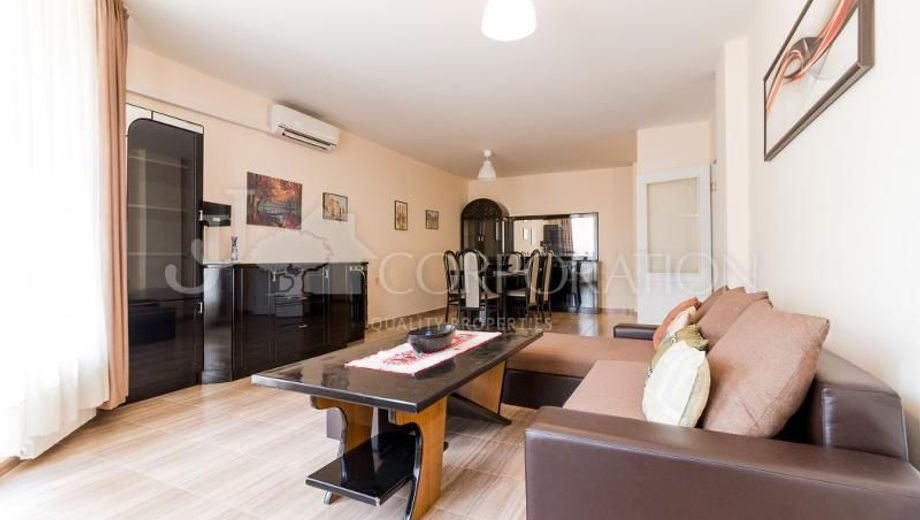 двустаен апартамент софия 2c752xyg
