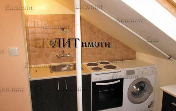 двустаен апартамент софия 2c97w4ve
